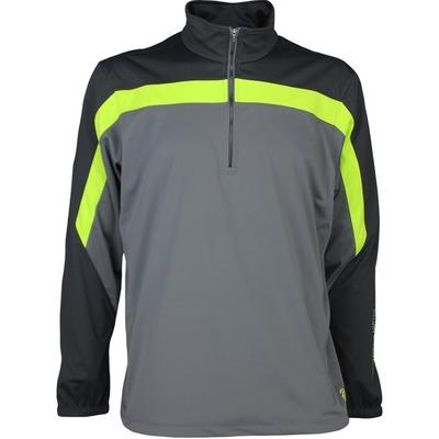 Galvin Green Golf Windshirts