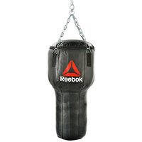 reebok-combat-uppercut-synthetic-leather-punch-bag