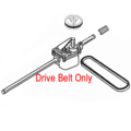 Click to view product details and reviews for Al Ko Lawnmower Drive Belt Ak543959.