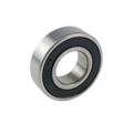 Click to view product details and reviews for Al Ko Comfort 38vle Replacement Bearing 464452.