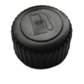 Click to view product details and reviews for Mountfield Rsc100 Petrol Fuel Tank Cap 118550747 0.