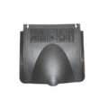 Click to view product details and reviews for Al Ko Lawnmower Grassbox Flap 46027001.