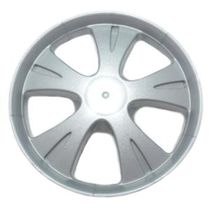 Al Ko Lawnmower Wheel Cap 200mm 46267340