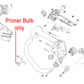 Click to view product details and reviews for Mitox Chainsaw Primer Bulb Miyd38 3.