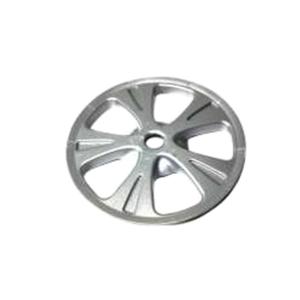 Al Ko Lawnmower Wheel Cap 46350140