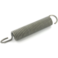 Click to view product details and reviews for Al Ko Tractor Deck Belt Tension Spring 522087.