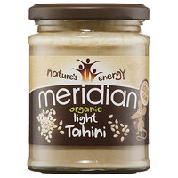 meridian-organic-light-tahini-270g
