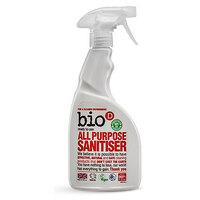bio-d-all-purpose-sanitiser-spray-500ml