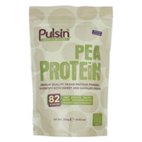 pulsin-pea-protein-250g
