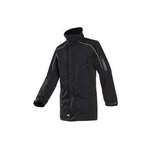 Cumbria 603 Rain Jacket