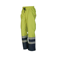 gladstone-high-vis-yellow-ast-rain-trousers