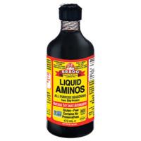 bragg-liquid-aminos-473ml