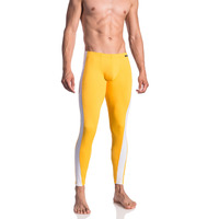 olaf-benz-blu-1659-freestyle-swim-pants