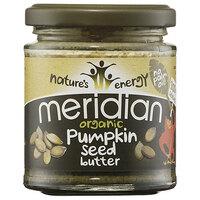 meridian-organic-pumpkin-seed-butter-170g