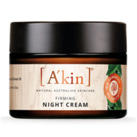 a-kin-firming-night-cream-50ml