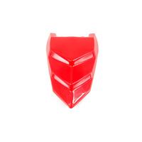 funbikes-96-big-wheel-petrol-mini-quad-red-nose-cone