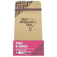rio-amazon-pau-darco-20-teabags