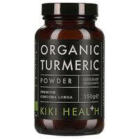 kiki-health-organic-turmeric-powder-150g