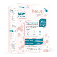 revive-active-beauty-complex-21-sachets