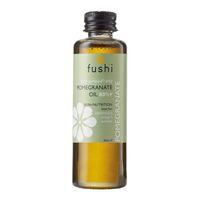fushi-organic-pomegranate-oil-50ml