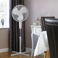 kingfisher-limitless-electrical-16-pedestal-fan