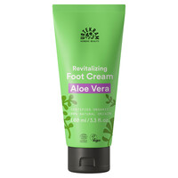 urtekram-aloe-vera-foot-cream-organic-100ml