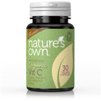 natures-own-wholefood-organic-vitamin-c-30-vegicaps