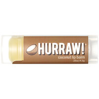 hurraw-coconut-lip-balm-43g