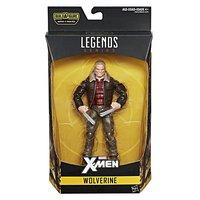 Marvel Legends: X Men - Wolverine 15cm Action Figure