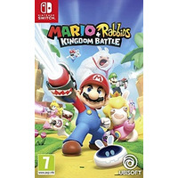 switch-mario-rabbids-kingdom-battle