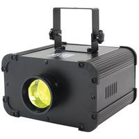 LED Water Effect Light -  50 Watt LED