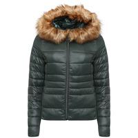 vero-moda-vmalberta-soraya-short-jacket-boos-green-gables-s
