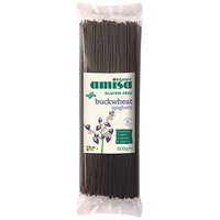 amisa-organic-buckwheat-spaghetti-500g