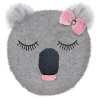 aroma-home-koala-sleepy-head-microwaveable-hottie