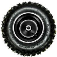 funbikes-96-big-wheel-petrol-mini-quad-white-rear-wheel