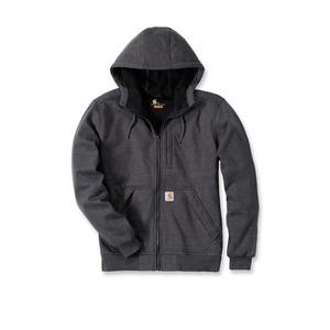 Carhartt Wind Fighter Hooded Sweatshirt