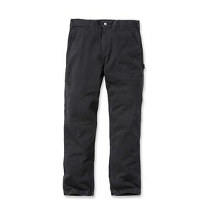 Carhartt Washed Twill Trouser B324