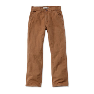 Carhartt Washed Duck Work Trouser Eb011