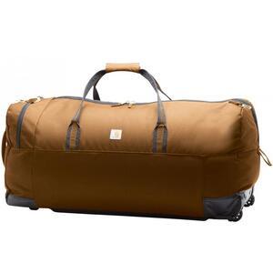 Carhartt 36 Legacy Wheeled Gear Bag