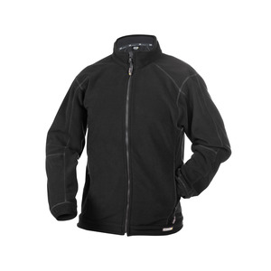Dassy Penza Womens Fleece Jacket