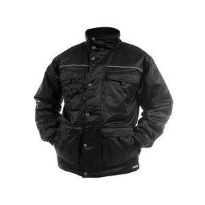 Dassy Chatel Winter Jacket