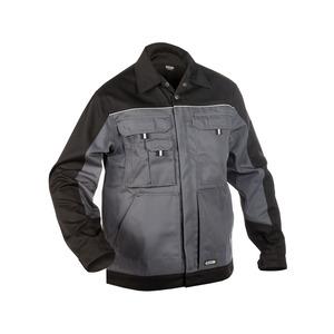 Dassy Lugano Winter Weight Work Jacket
