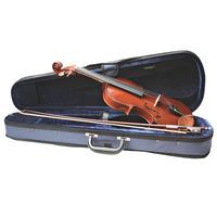 Primavera 90 Violin Outfit 1/16 Size