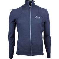Hugo Boss Golf Jumper - Zonica Pro - Nightwatch FA18
