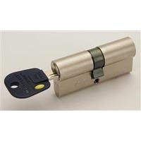 Mul T Lock Integrator Euro Double Cylinders  - Genuine extra keys