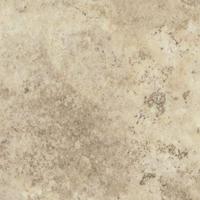 TLC Mineral Antique Travertine 5185