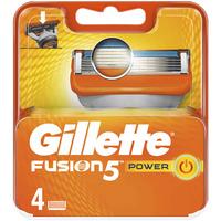 Gillette Fusion Power Blade Cartridges (x8)