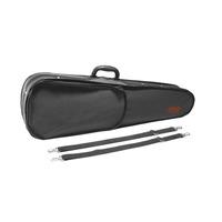 3/4 Size Violin Case