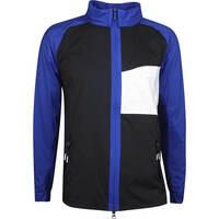 Nike Golf Jacket - Shield Statement FZ - Indigo Force SS19