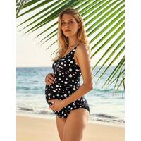 Anita Maternity Hatutu Maternity Two-Piece Set